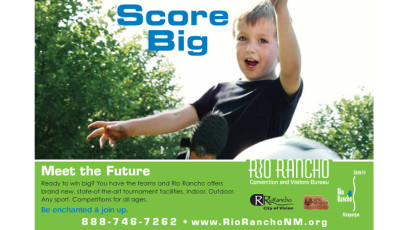 Winning Ads to Score Big Tournaments