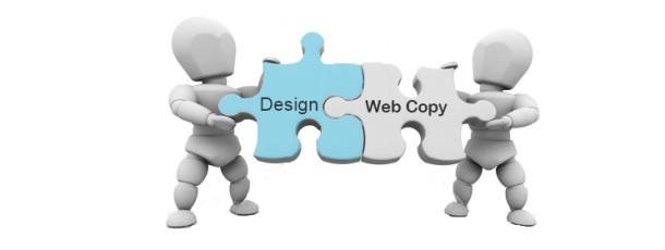 Writing Effective Copy for the Web